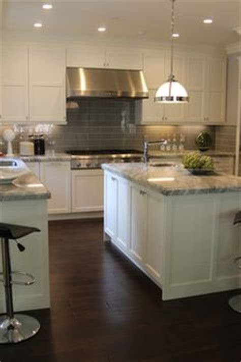 Kitchen Designs on Pinterest   Brown Granite, Fantasy and