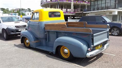 Truck Sideboards by Rods Shop Truck Sideboard Pics And Design Ideas