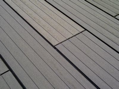 terrasse composite grafik