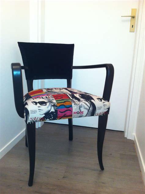 chaise crapaud les 25 meilleures idées de la catégorie fauteuil crapaud