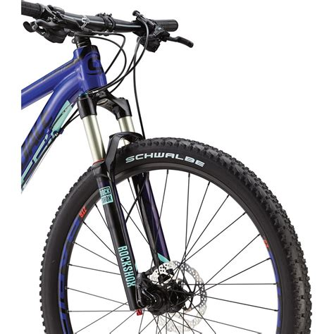 cannondale f si alloy s 1 mountainbike 2016 aby cannondale f si alloy s 1 mountainbike 2016 aby