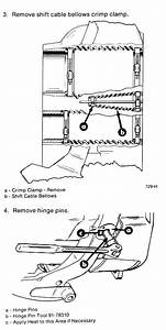 Mercruiser Alpha One Outdrive Parts Diagram Sketch