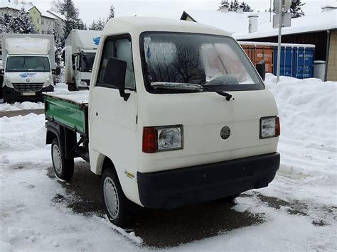 moped ohne führerschein bellier ein leichtkraftwagen made in frankreich darf in einigen l 228 ndern auch ohne pkw