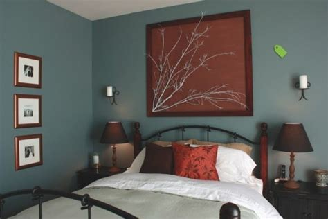 wall colors for small bedrooms templeton gray benjamin colours