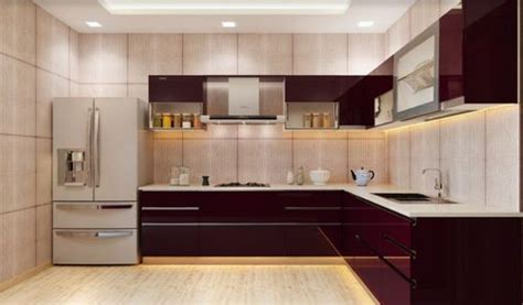 modular kitchens royal modular kitchen manufacturer