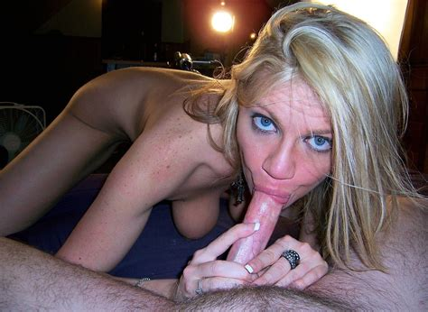 blue eyed milf sucking milf sorted by position luscious