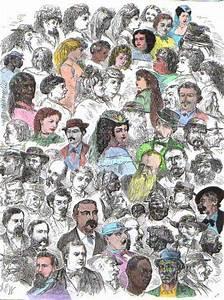 Creole people on Pinterest | French Creole, Louisiana ...