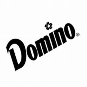 d :: Vector Logos, Brand logo, Company logo