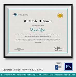 certificate of employee years service pictures to pin on With employee certificate of service template