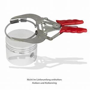 Kolbendurchmesser Berechnen : kolbenringzange 80 120 mm ~ Themetempest.com Abrechnung