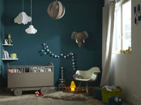decoration mur chambre decoration chambre bebe mur