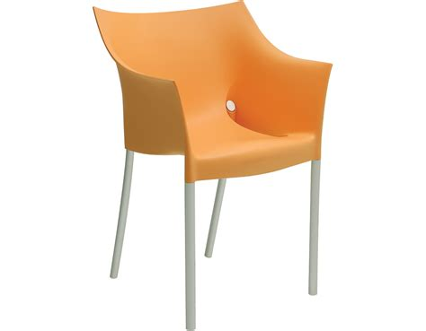philippe starck chaise dr no stacking chair 2 pack hivemodern com