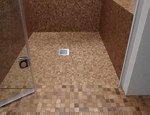 Mosaik Fliesen Kaufen : holz mosaik fliesen holzmosaik ~ A.2002-acura-tl-radio.info Haus und Dekorationen