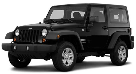 jeep wrangler owners manual jeep owners manual