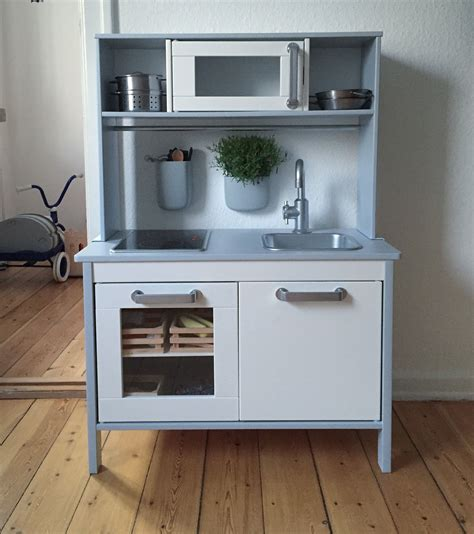 Küche Ikea Kinder by Ikea Duktig Hack Kinderzimmer Jouet