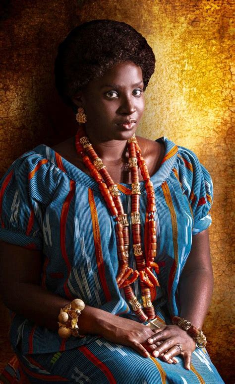 images  west african culture people