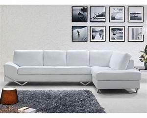 leather modern sectional sofa home gallery With 206 modern sectional sofa