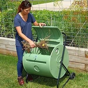 Composteur Pas Cher : composteur pas cher les 5 meilleurs mod les comment acheter ~ Preciouscoupons.com Idées de Décoration