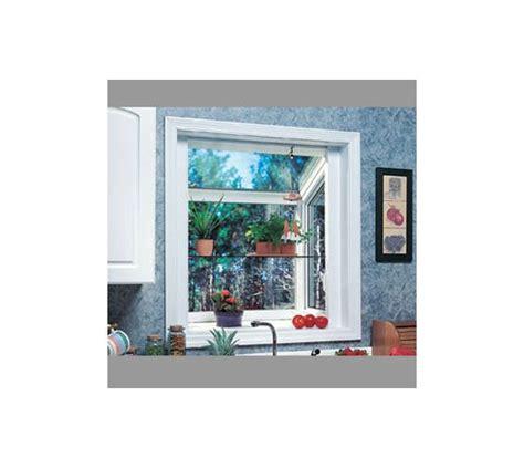 vinyl windows windows vinyl replacement
