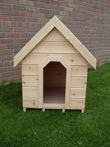 dog kennels small medium large kennel dog house pet With tiny dog kennel