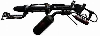Flamethrower Killing Floor Ad Wiki Gamepedia