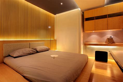 Dreamy Interior Design For Bedroom  A Practical Yet