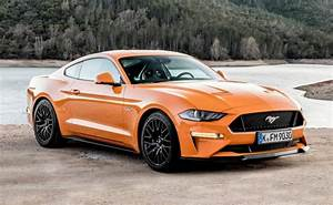 2021 Ford Mustang Exterior, Interior, Release Date, Redesign | 2020FordCars.xyz