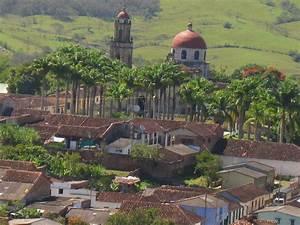 Guadalupe  Santander