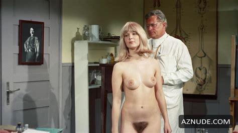 Claudia Fielers Nude Aznude