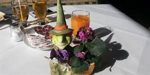 Essen Gehen Osnabrück : essen gehen auf dem hexentanzplatz berghotel restaurant ~ Eleganceandgraceweddings.com Haus und Dekorationen