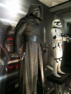 34 best images about Kylo Ren cosplay on Pinterest