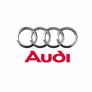 Audi Q7 Repair Manual Pdf  Heavenlybells Org