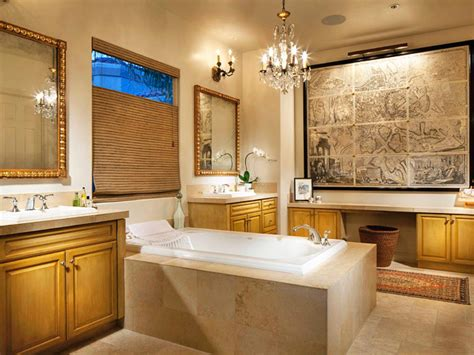 bathrooms designs 39 s bathroom decorating ideas pictures tips from