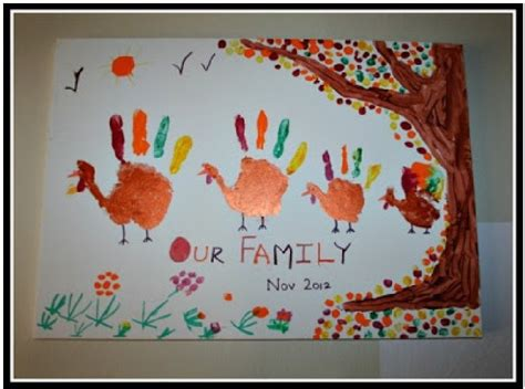 thanksgiving arts and crafts 36 thanksgiving craft ideas for kids