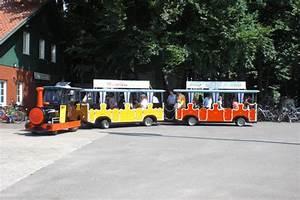 Anhänger Mieten Wuppertal : bimmelbahn wegebahn mieten eventmodul eventattraktion ~ Buech-reservation.com Haus und Dekorationen