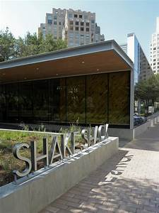 Restaurant Roundup | Shake Shack opens in Uptown Dallas ...