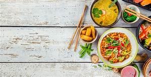 Kochen Ohne Strom : kochen ohne strom summer thai edition gasthaus messnerei sternberg ~ Frokenaadalensverden.com Haus und Dekorationen