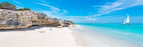 Glass Bottom Boat Turks And Caicos by The Best Providenciales Boat Charters And Cruises Visit