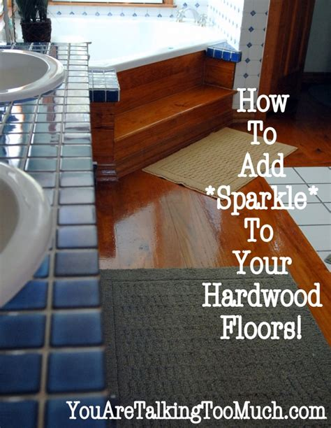 what do you use to mop floors tile what do you use to clean ceramic tile floors interior zyouhoukan