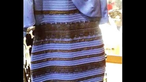 what color is the dress what color is this dress blue or white the dress color