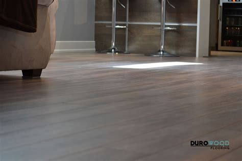Floating Laminate Flooring Rustic Grey Red Bathroom Decorating Ideas Painting For Small Bathrooms Compact Design Cozy Chic Tile Houzz Colors