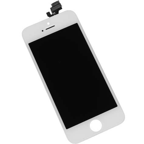 iphone 5 lcd iphone 5 service repair kingston ontario high
