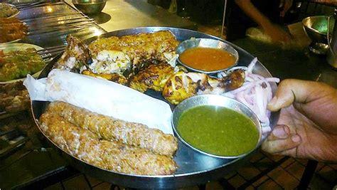 Boat Basin Restaurant Karachi by Boat Basin Food Karachi Youlin Magazine