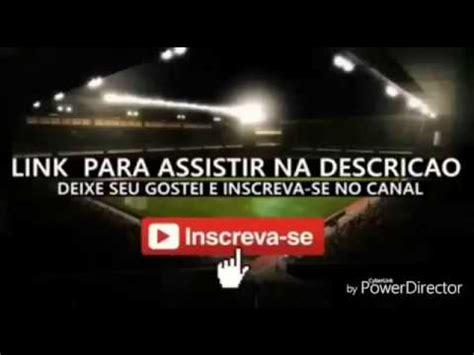 barcelona ao vivo - Watch In HD