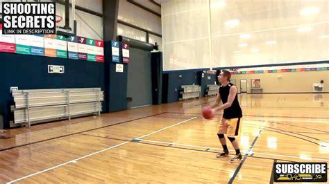 youth basketball shooting form drills j j redick 10 form shooting basketball shooting drills