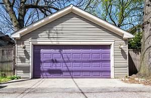 Fassade Streichen Welche Farbe : k che streichen welche farbe passt ~ Markanthonyermac.com Haus und Dekorationen