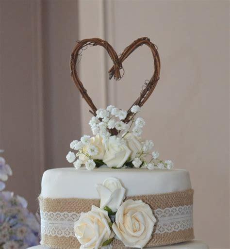 HD wallpapers wedding cake writing ideas