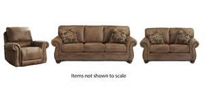 signature design by 31901slr larkinhurst living room