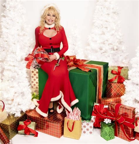 Dolly Parton Struck a Deal With Jimmy Fallon to Get Him to ...