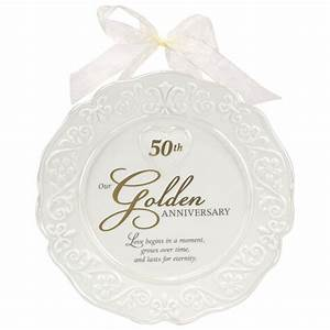 wedding gift hallmark 50th wedding anniversary gifts With 50th wedding anniversary invitations hallmark